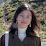 Anita Jacobson's profile photo