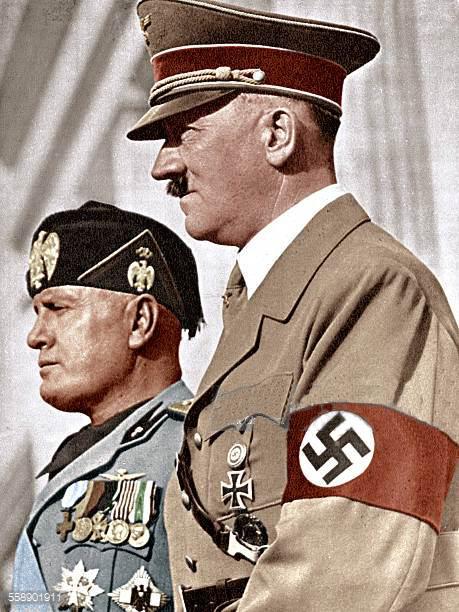 [Mussolini+Hitler%5B4%5D]