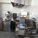 Cafeteria ORANGE - Villeneve d'Ascq - 9.jpg