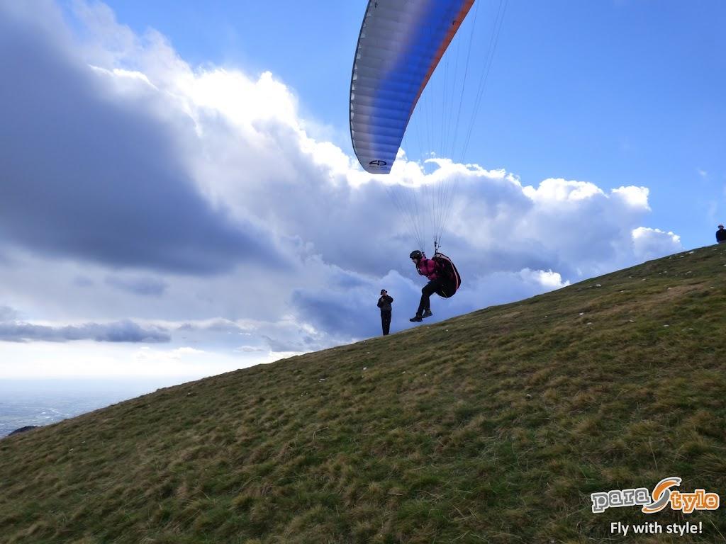 Październikowy wyjazd Parastyle i Fly2Live do Bassano del Grappa - P1020065.JPG