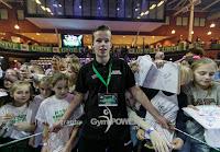 Han Balk Gym Gala 2015-0932.jpg
