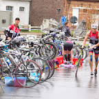 2013 Triatlon 71.jpg