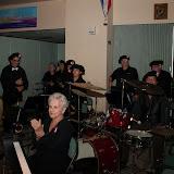 OLGC Musical Revue - -6516.jpg