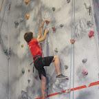 Eskalada DBH2B 2012-04-26 003.jpg