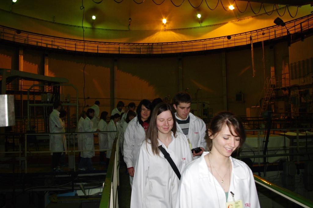 Belsk - Świerk 2011 (Kiń) - PENX2412.jpg