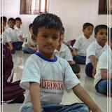 World Yoga Day (22).jpg