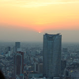 2014 Japan - Dag 3 - marjolein-IMG_0474-0305.JPG