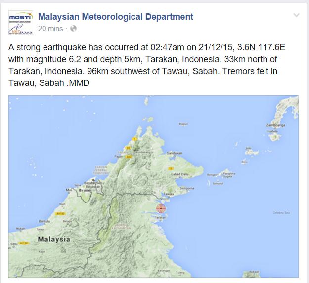 Gempa bumi landa tawau sabah.png