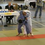 06-05-21 nationale finale 200.jpg