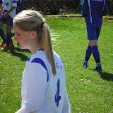 Aalborg City Cup 2015 - Aalborg%2BCitycup%2B2015%2B044.JPG