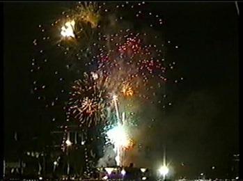 2003.07.03-032