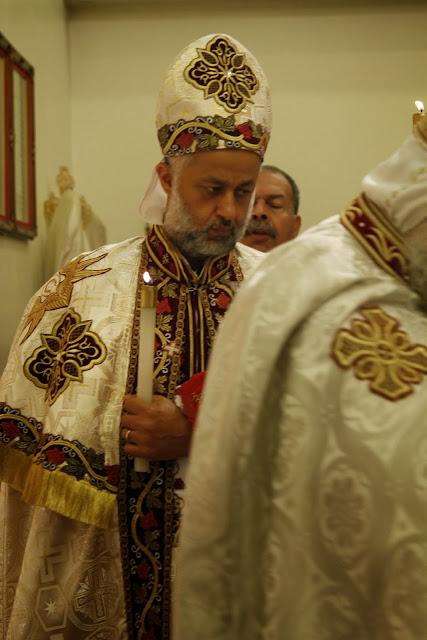 Nativity Feast 2014 - _MG_2309.JPG