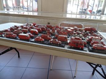 2018.07.15-036 miniatures pompiers