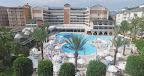 Insula Resort & Spa ex. Royal Vikingen Resort