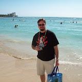 Hawaii Day 3 - 114_1127.JPG