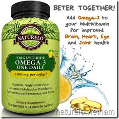 OMEGA3-1D-120-S-Better-Together-comp-500x500