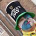 2012-03-18-avt-bergues028.JPG