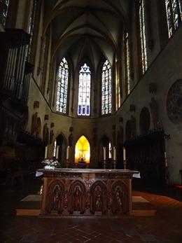 2017.08.23-059 intérieur de l'église des Dominicains