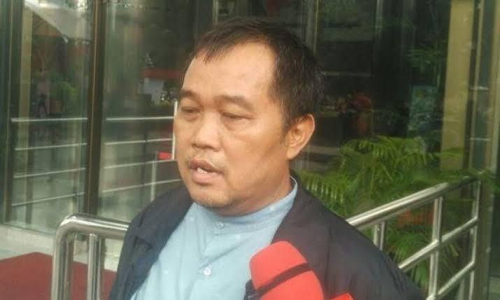 Kader PDIP Tak Kunjung Diperiksa Kasus Bansos, MAKI Adukan Penyidik KPK ke Dewas
