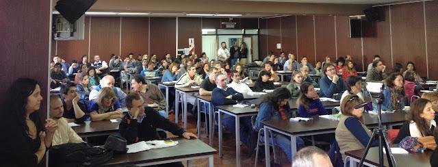 Comité SIU-Guaraní3 Nº1 - IMG_3390.JPG