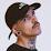 Gustavo Santos's profile photo