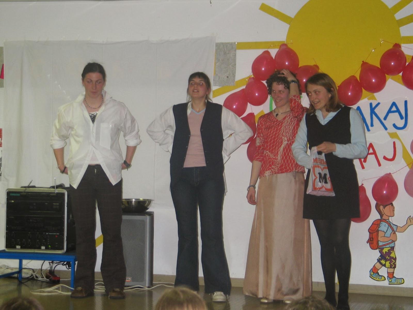 Tabosong, Ilirska Bistrica 2005 - Picture%2B003.jpg