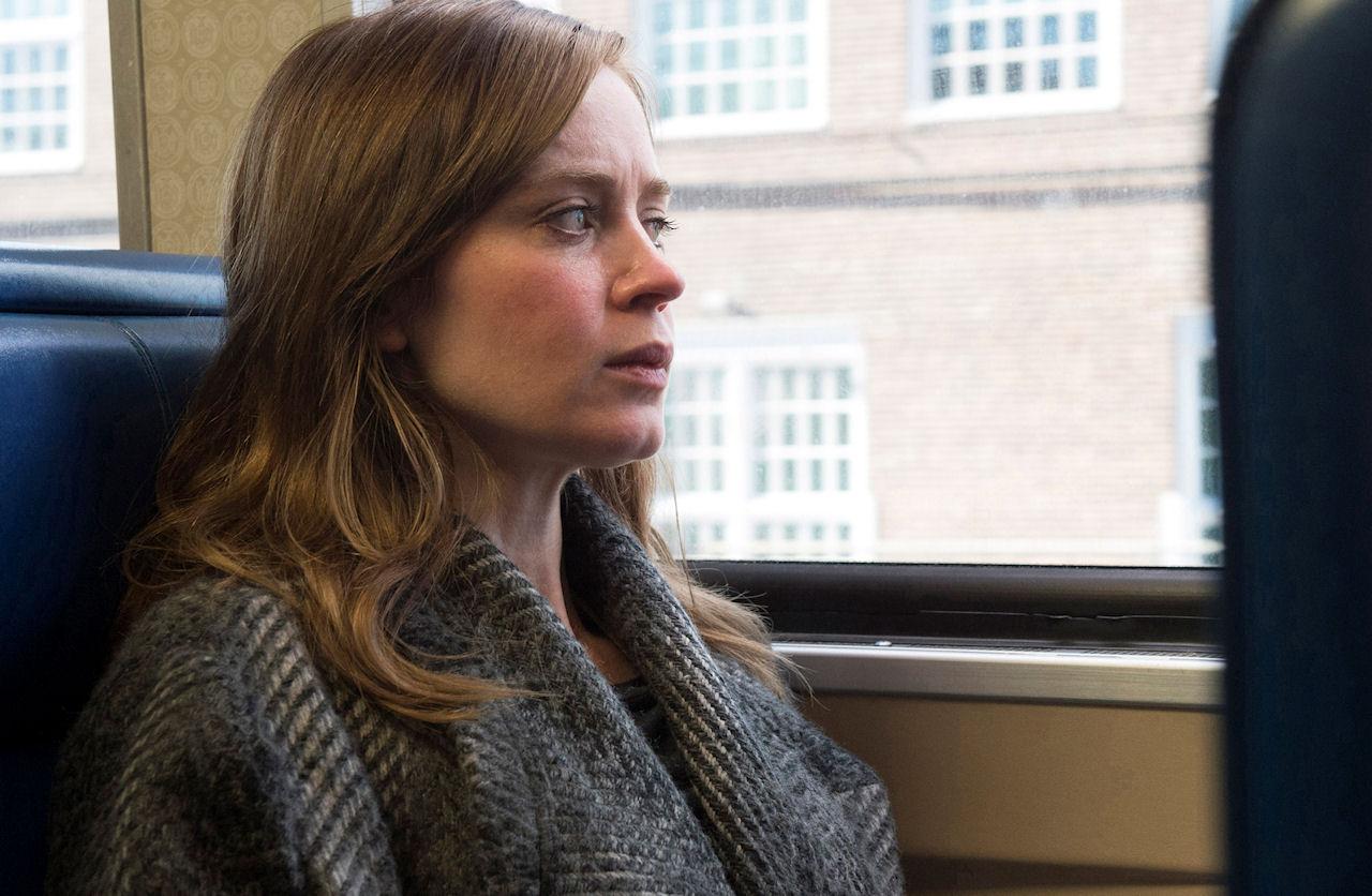 02-girl-on-the-train.jpg