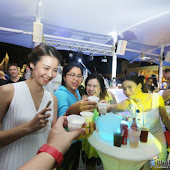 event phuket Meet and Greet with DJ Paul Oakenfold at XANA Beach Club 109.JPG