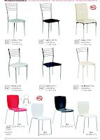 καρεκλες μεταλλικες,καρεκλες κουζινας,καρεκλες οικονομικες