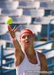 W&S Tennis 2015 Friday-4-2.jpg