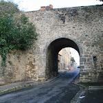 Porte Baudry