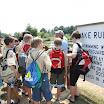 2011 Firelands Summer Camp - IMG_9768.JPG