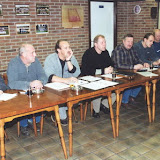 Supportersvereniging -070_resize.jpg
