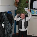 Bevers & Welpen - Kerst filmavond 2012 - SAM_1673.JPG