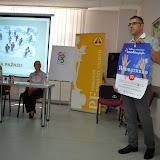 Poslovni forum, Šabac 2014 - DSC_0973.JPG