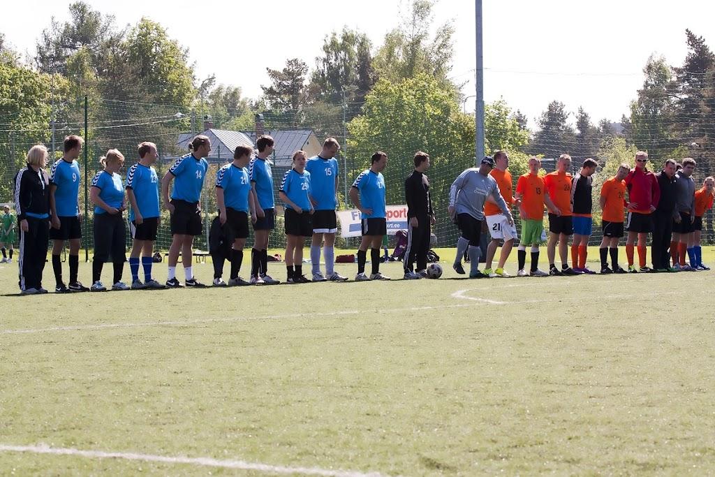 2013.05.25 Riigiametnike jalgpalli meistrivõistluste finaal - AS20130525FSRAJ_002S.jpg