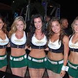 CheerleadersNewYorkJetsSouthBeachLoungeAruba
