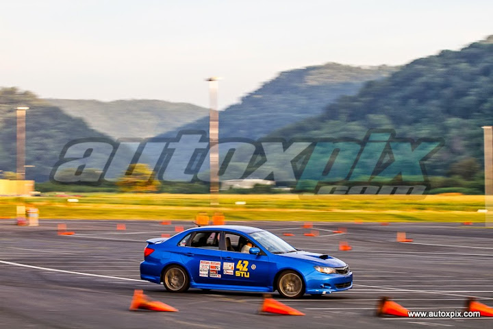 Pics from the SWVR SCCA AutoX 7/12/14 _MG_0075