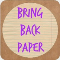 http://www.thereadingresidence.com/bring-back-paper/