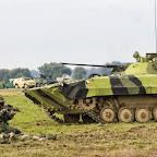 Dni Nato - Ostrava 2013 // Zdjęcie:95