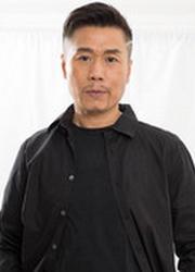 Tan Feng  Actor
