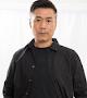 Skynet Action Tan Feng