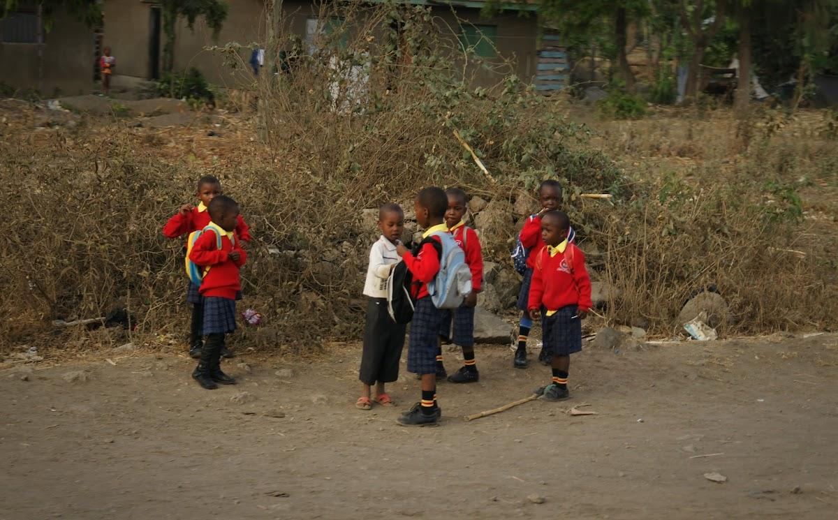 TanzaniaDSC02474.jpg