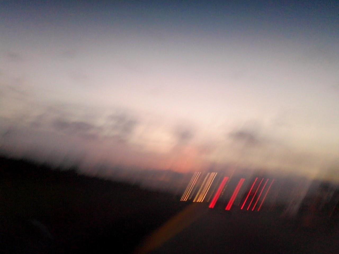 Sky - 0424063530.jpg