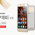 (Register Now) Lenovo Vibe K5 at 6999 Rs Only (Sale On June 22 at 2 PM)
