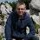 Vadim Blyakhman's profile photo