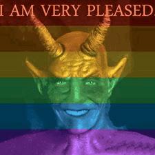 satan-very-pleased