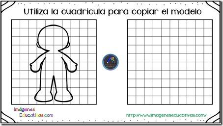 Dibujar-cuadricula-2