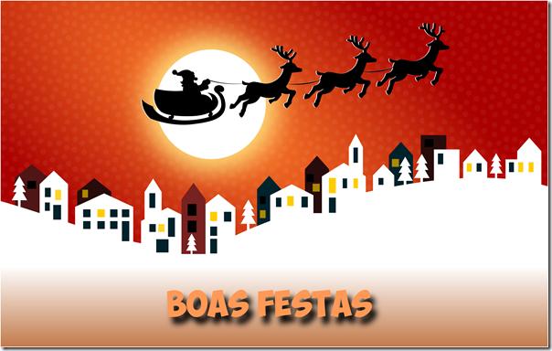 postal_boas_festas_220120171