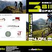 Bikeopening-2010.jpg
